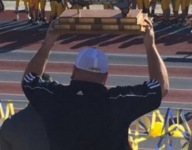 Lincoln again wins Big Bone Game against city rival San Jose
