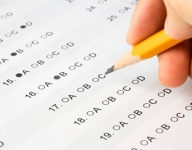 Do Students Learn or Learn to Take Tests?