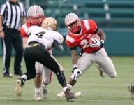 Canandaigua rides Broomfield into final