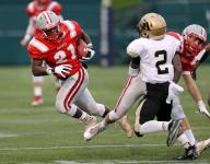 Canandaigua to face first-time finalist Brockport