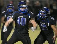High school football rewind Week 10: The final push