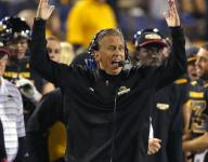 Southern Miss ramps up in-state recruiting efforts