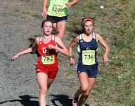 CVU chases down cross-country sweep