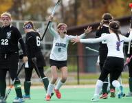 Terriers top Stowe to win D-III crown
