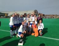 Otter Valley captures D-II field hockey title