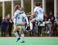 South Burlington stuns CVU in OT for D-I title