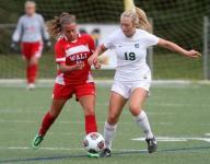 Shore Sports Results for Oct. 30