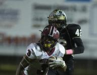 Stanhope Elmore RB B.J. Smith commits to Troy