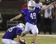 Furman hits field goal as time expires to beat Samford