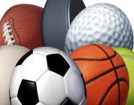Vestal, Forks win sectional soccer tites
