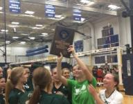 Evergreens moving on to state tourney