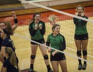 Yorktown heads to state championship