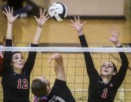 Wapahani tops Rochester, reaches state final