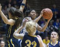 ALL-USA Indy-area girls basketball preseason team