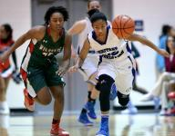 High school girls basketball preview: 5 events to watch