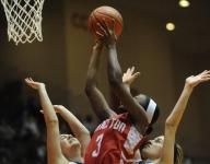 High school girls basketball preview: 5 storylines