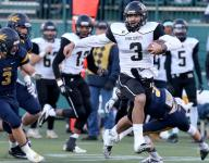 Rush-Henrietta holds off Victor to reach AA final
