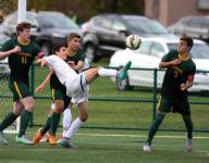 Boys Soccer: Pingry, Montgomery finish as SCT co-champs