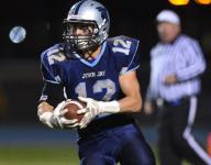 Section 1 football championships move from Dutchess Stadium