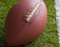 Site for Section 1 football finals moved again
