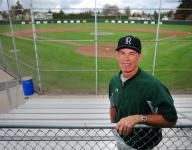 Regis' Don Heuberger to be inducted to hall of fame