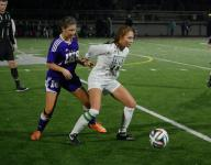 Skyline soccer wins KingCo 4A, punches ticket to state