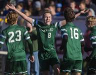 Varsity Insider: 2015 final boys soccer power rankings