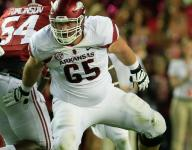 Smothers honored by SEC