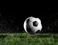 Boys Soccer: NJSIAA first round schedule for Tuesday 11/3