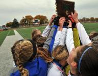 Ontario girls soccer regional-bound again