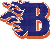 Blackman apologizes to Warren County for football sign
