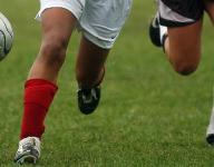 Girls Soccer Roundup for Monday, Nov. 2