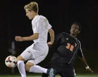 First-half surge sinks Tech in state semis