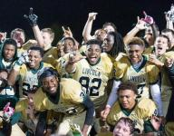 Lincoln wins district title; Chiles makes playoffs for first time ever
