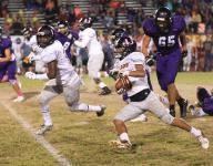 High School Football: Sowing the Playoffs Seeds