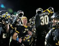 Injured Avon player: 'It's blessing; everything works'