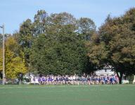 All-SPSL 4A cross country teams