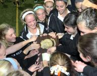 Mamaroneck wins Class A title, topping Greeley 5-1