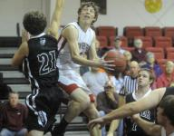 Panthers roll past Pirates, 75-54
