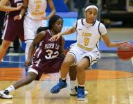 Girls basketball: Preseason Super 10 rankings
