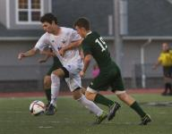 Boys Soccer: NJSIAA Tournament 1st round details, results