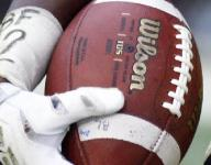 More changes to Week 12 high school football schedule