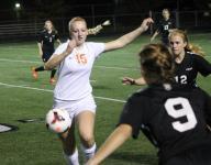 Regional run for Loveland girls soccer