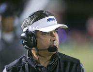 Arizona high school football Coach of the Year watch list