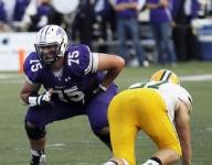Elder OL Tommy Kraemer to be recognized by U.S. Army All-American Bowl next week