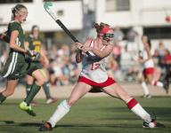 FIELD HOCKEY: Hawks' defense shines in win over Audubon