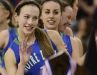ND's Campbell, Bay Port's Hackl make commitments