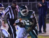 Berea catches glimpse of state's top returning rusher
