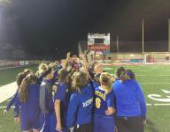 Ontario advances to Elite Eight  in girls soccer