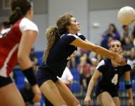 Regional final volleyball: Maclay falls, Leon to state